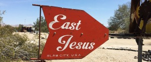 east_jesus_sign