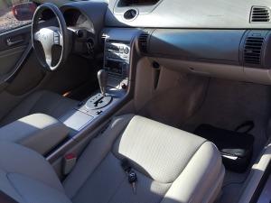 g_interior