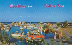 postcard_salton