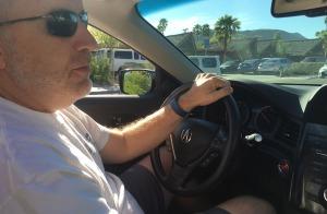 scott_driving_ilx