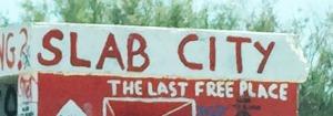 slab_sign