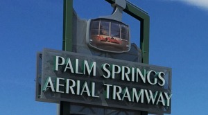 tramway_sign