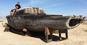 tyson_boat