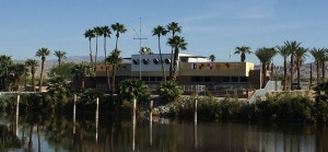 yacht_club