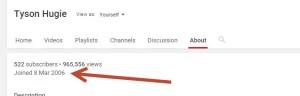 youtube_anniv