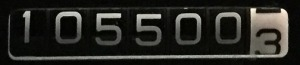 105500