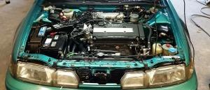 gsr_engine