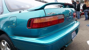 integra_back