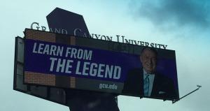 legend_billboard
