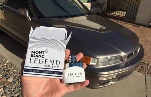 legend_cologne