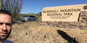 mcdowell_mtn