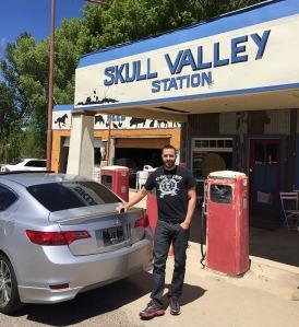 tyson_skull_valley