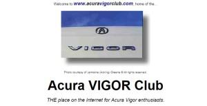 vig_club