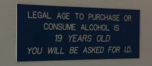 19_drink