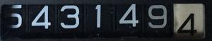 543149
