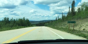 ak_road