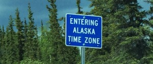 ak_time_zone