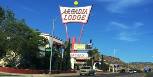 arcadia_lodge_kingman