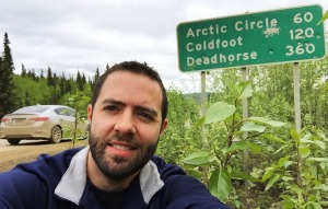 arctic_60_miles