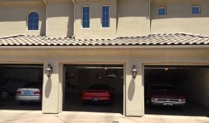 b_garage