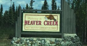 beaver_creek