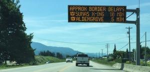 border_times