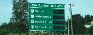 border_times_2