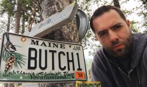 butch1