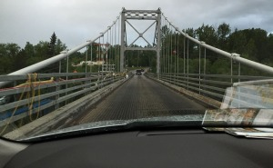 crossing_hagwilget