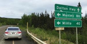 dalton_sign