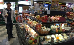 gas_station_goods