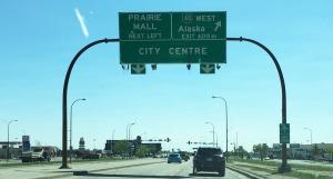 grande_Prairie