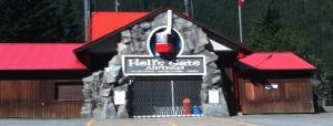 hells_gate_airtram