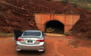 ilx_tunnel
