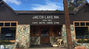 jacob_lake_inn