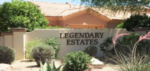 legendary_estates