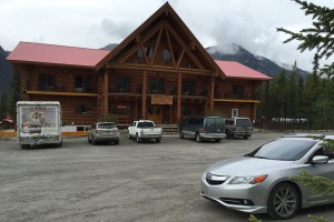 northern_rockies_lodge