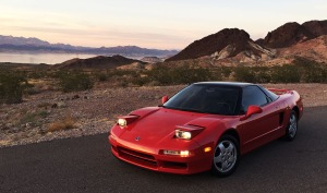 nsx_at_lake_mead_2