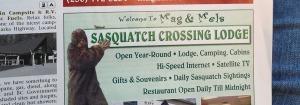 sasquatch_ad