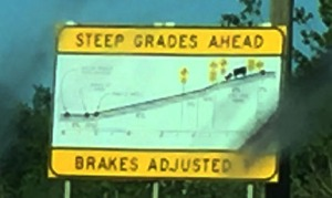 steep_grades