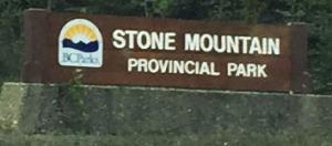 stone_mountain
