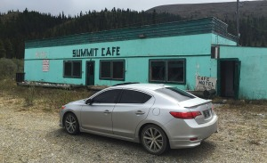 summit_cafe