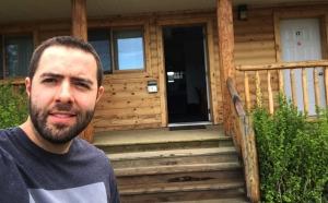 teslin_cabin