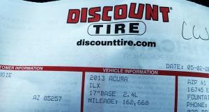 tire_receipt