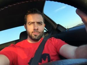 tyson_driving