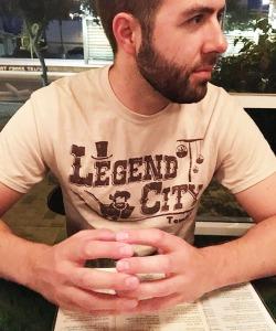 tyson_legend_city