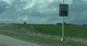 variable_speed_limit_idaho