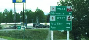 whitehorse_sign