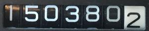 150380