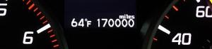 170000
